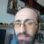 R50 92948811fe2e0abb2acaddffdc7e82d1