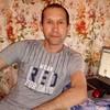 R100 ddadbfe1b1f2dc799052cabe64d875c7
