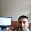 R100 37966af2fa150f7f6161f1536bcd83fd