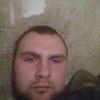 R100 6ada362d7edbe45b8351ec9ea810073a