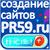 R50 cf63b1bee0e01ba0a381d49d12151638