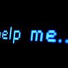R100 dd2d60b1e8e4ce66623a641800de8756
