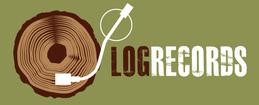 Log records