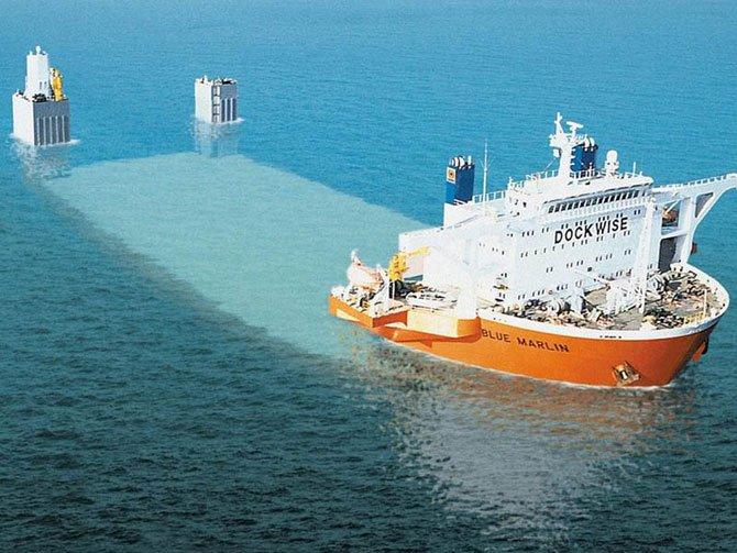 корабли скачать торрент - фото 6
