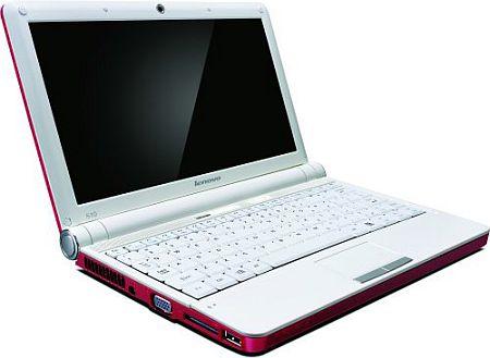 IdeaPad S10