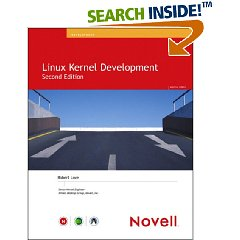 robert love linux kernel development summary Linux kernel development - online books, books online, used online books, used books online, used books, used books in delhi, buy online books, buy used books online.