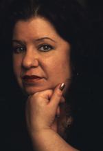 Michelle Delio