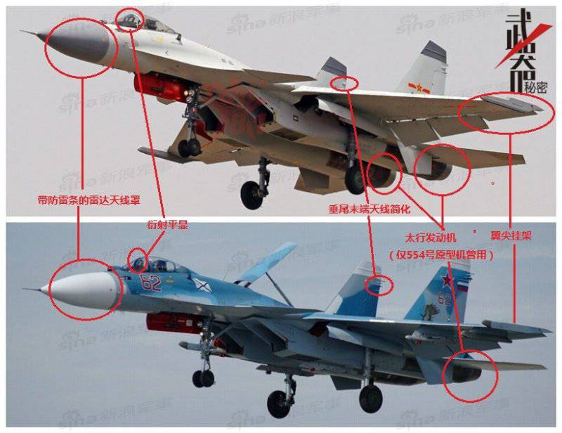 China First display of Flying Shark Jet Fighter  Shenyang J15 operational test  J 10C May Be Able To Surpass US and EU Counterparts
