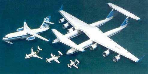 Сколько стоят ракеты на самолёт