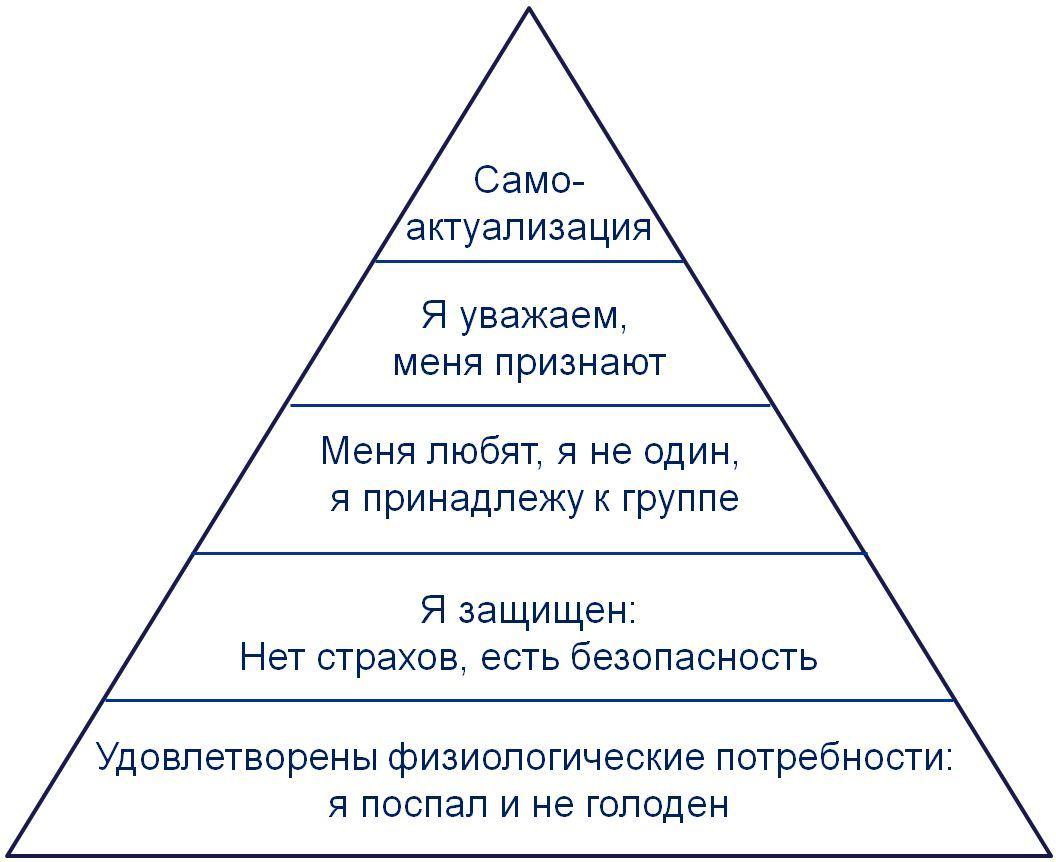 Xmr криптовалюта курс к рублю-6
