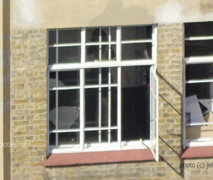 Гигапиксель дрезден секс в окне