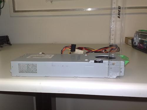 GX280 - Netzteil