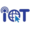 IoT Академия Samsung