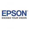 Seiko Epson Corp.