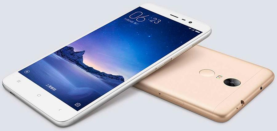 ФТС отказывается пропускать в Россию телефоны Xiaomi, купленные в интернет-магазинах за границей