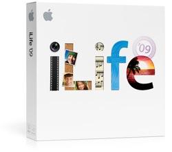 apple-ilife-09.jpg