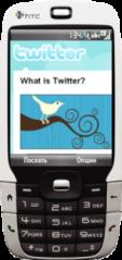 Vox+twitter
