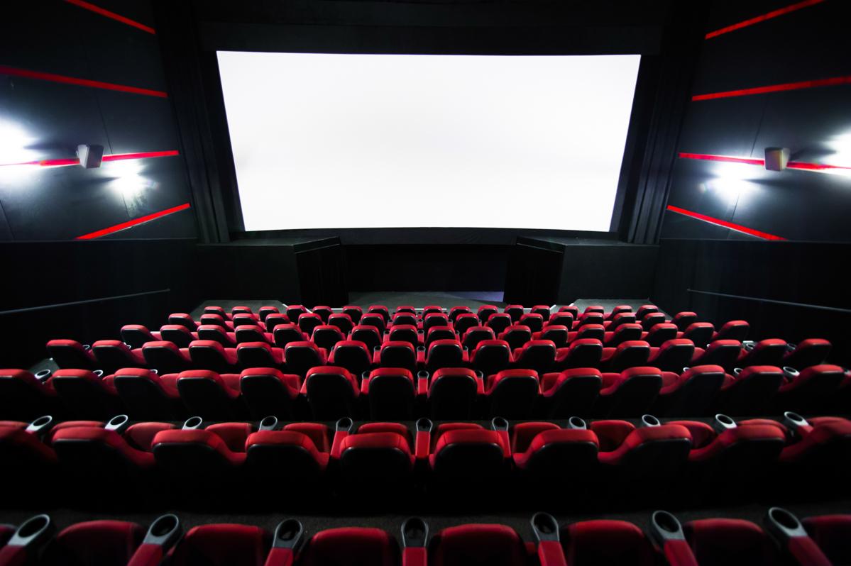Philips вступает в борьбу с пиратами в кинотеатрах, желая прекратить практику создания «экранок»