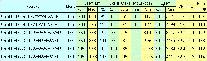 06dfecd6bf99582d93b6a13bcea1bb89.png