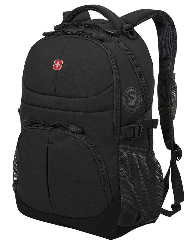 Рюкзак удобный вместительный на водонепроницаемость пока не проверял но по рюкзак туристический новый 120 л