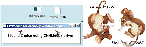 cpnmouse