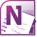 OneNote on Android