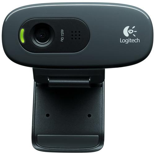 Драйвера для веб камеры logitech hd 720p торрент