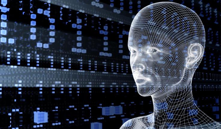 Машины как дети: может ли ИИ научиться предсказывать последствия своих действий?