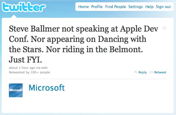 microsoft-twitter-balmer-wwdc.png