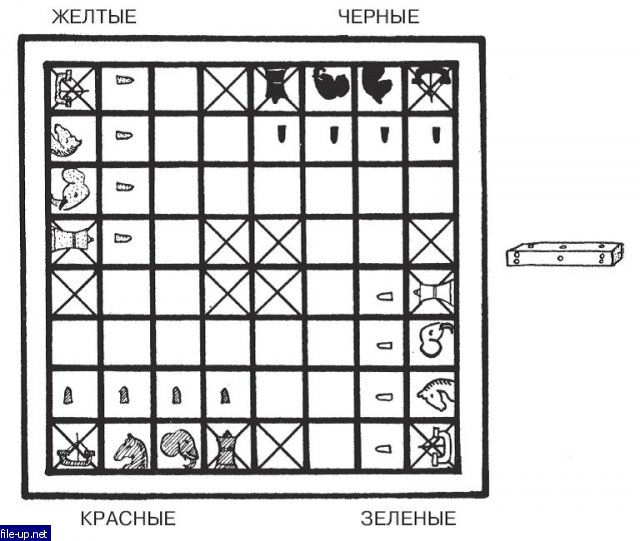 Http arhangel ru азартные карточные игры энциклопедия игрока играть в автоматы гараж бесплатно и без регистрации