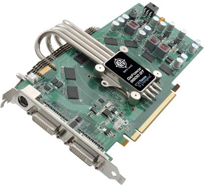 BFG-GeForce-9800-GT.jpg