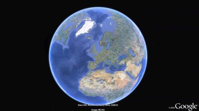 Сэкономьте $400 в год: Google сделал Earth Pro бесплатным