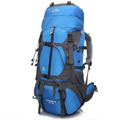 Собираем рюкзак на 3 дня рюкзак 3-day assault 30л acu