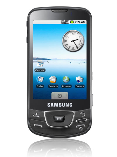 samsung-i7500-01s