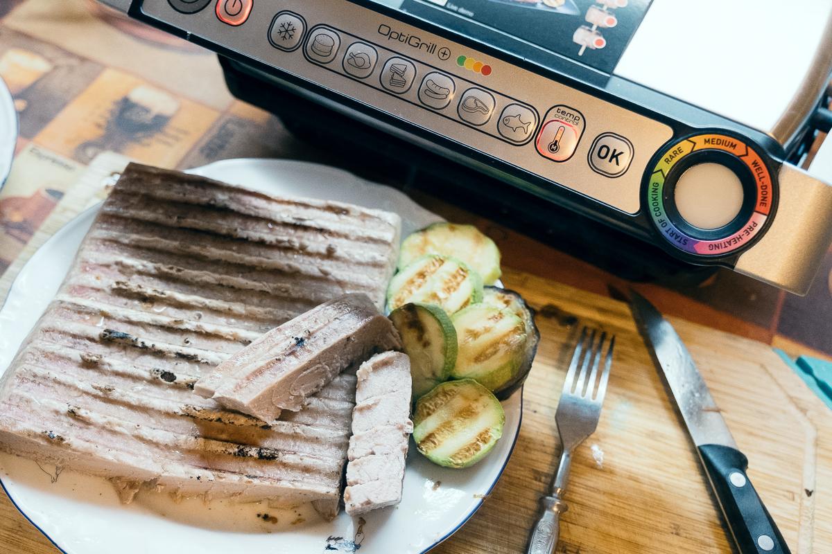 Татарские пирожки рецепт приготовление