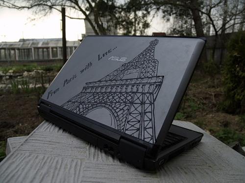 Результат пошуку зображень за запитом рисунок ноутбука