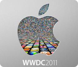 wwdc-2011-250px