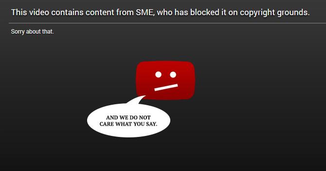 частные видео на ютубе