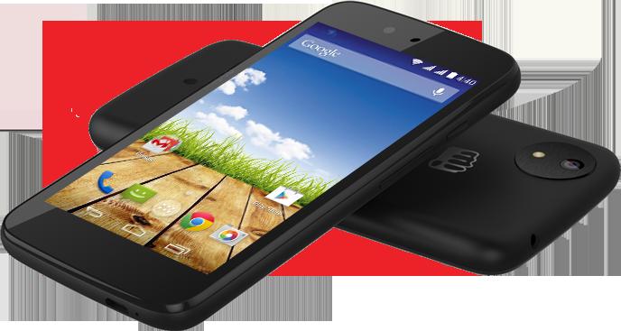 Состоялся релиз Android 6.0 Marshmallow. 7 главных нововведений операционной системы