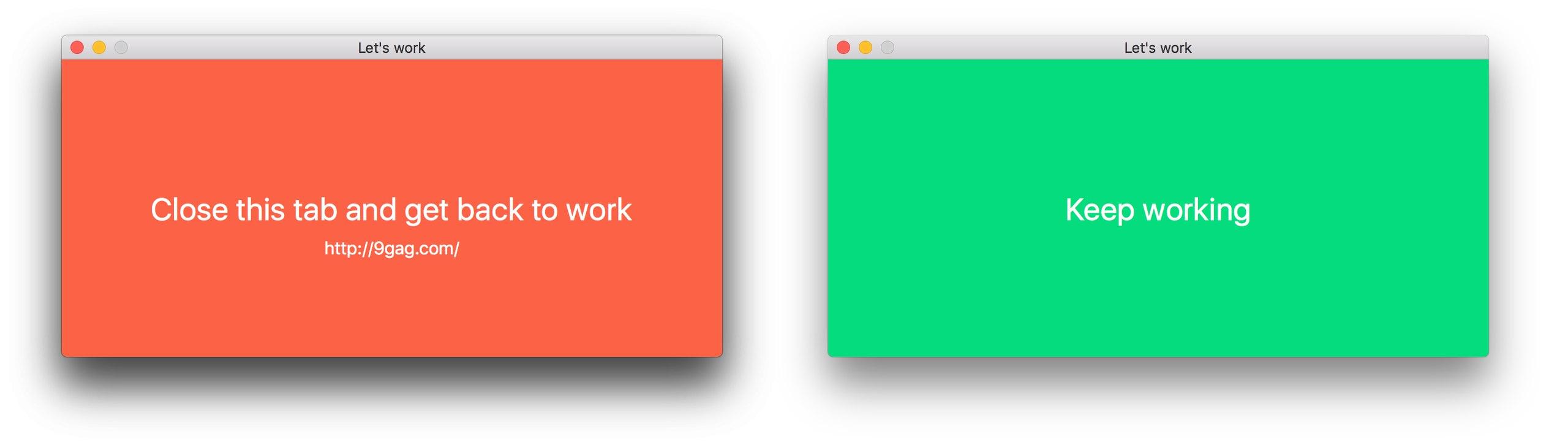 Lumen Taba на страже продуктивности: пишем собственное приложение для умной лампочки