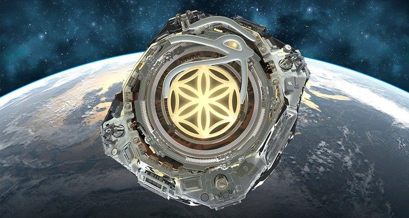 «Космическая нация» Асгардия запустит свой первый спутник уже этим летом