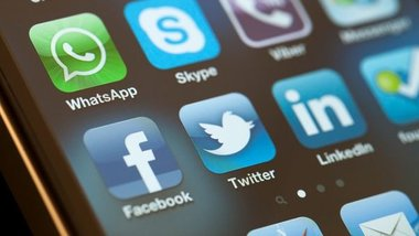 Минкомсвязь не будет регулировать работу Skype Out и других VoIP-сервисов