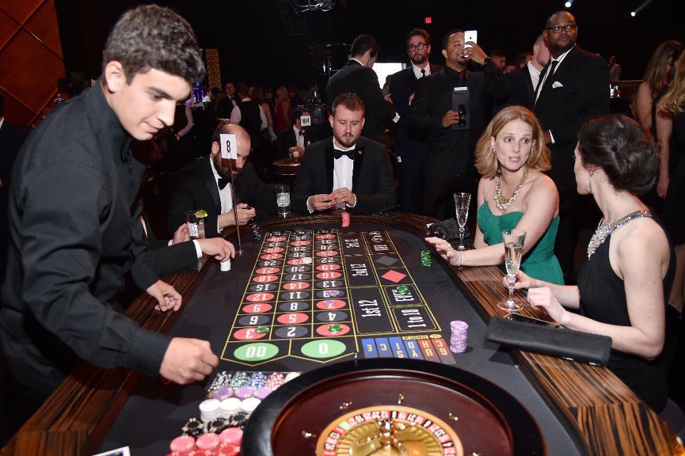 Коротких дистанциях помогает обыграть казино американский игровые автоматы вулкан играть бесплатно онлайн все игры играть