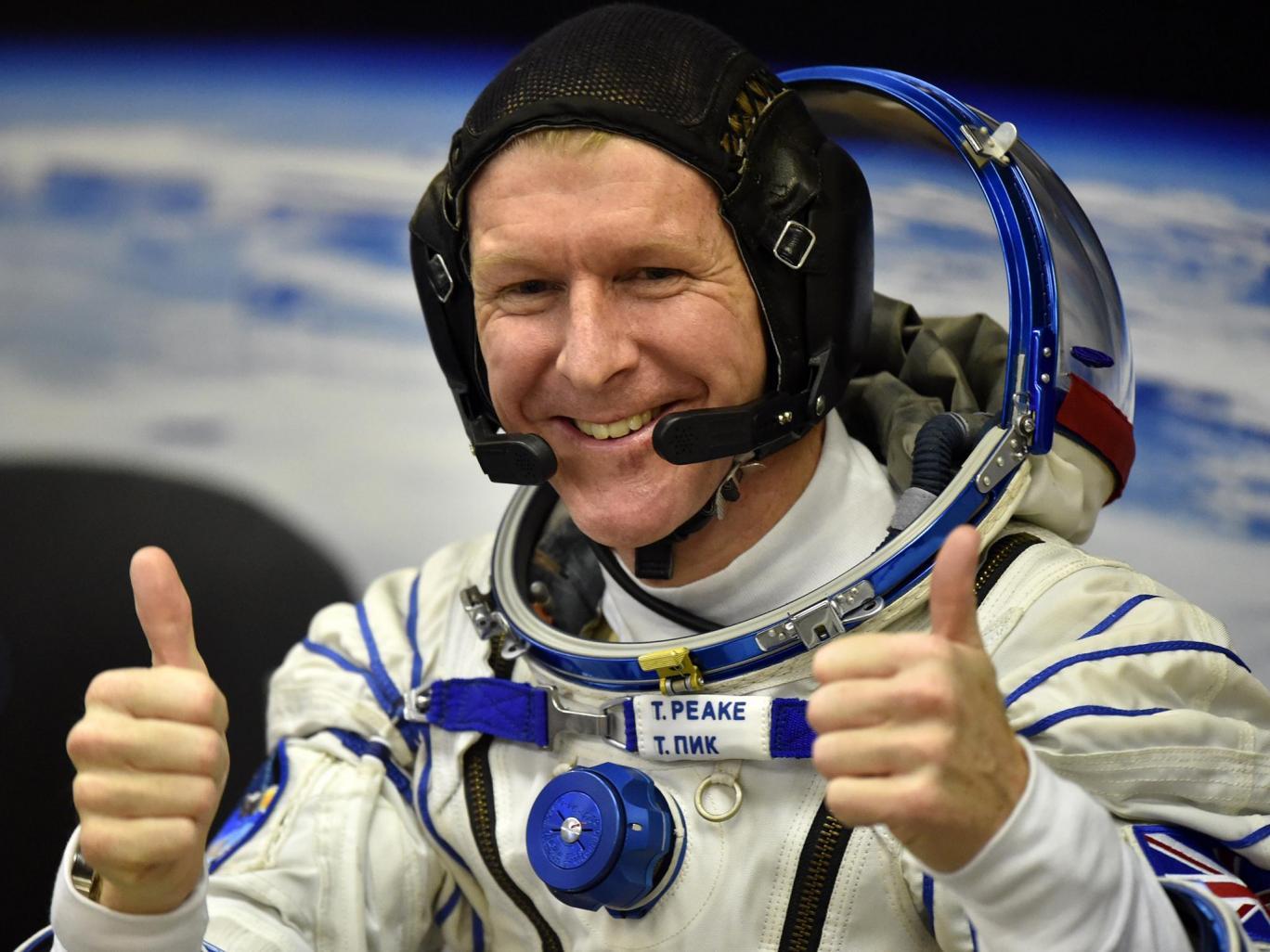 Астронавты программы «Аполлон» чаще коллег страдают заболеваниями сердечно-сосудистой системы