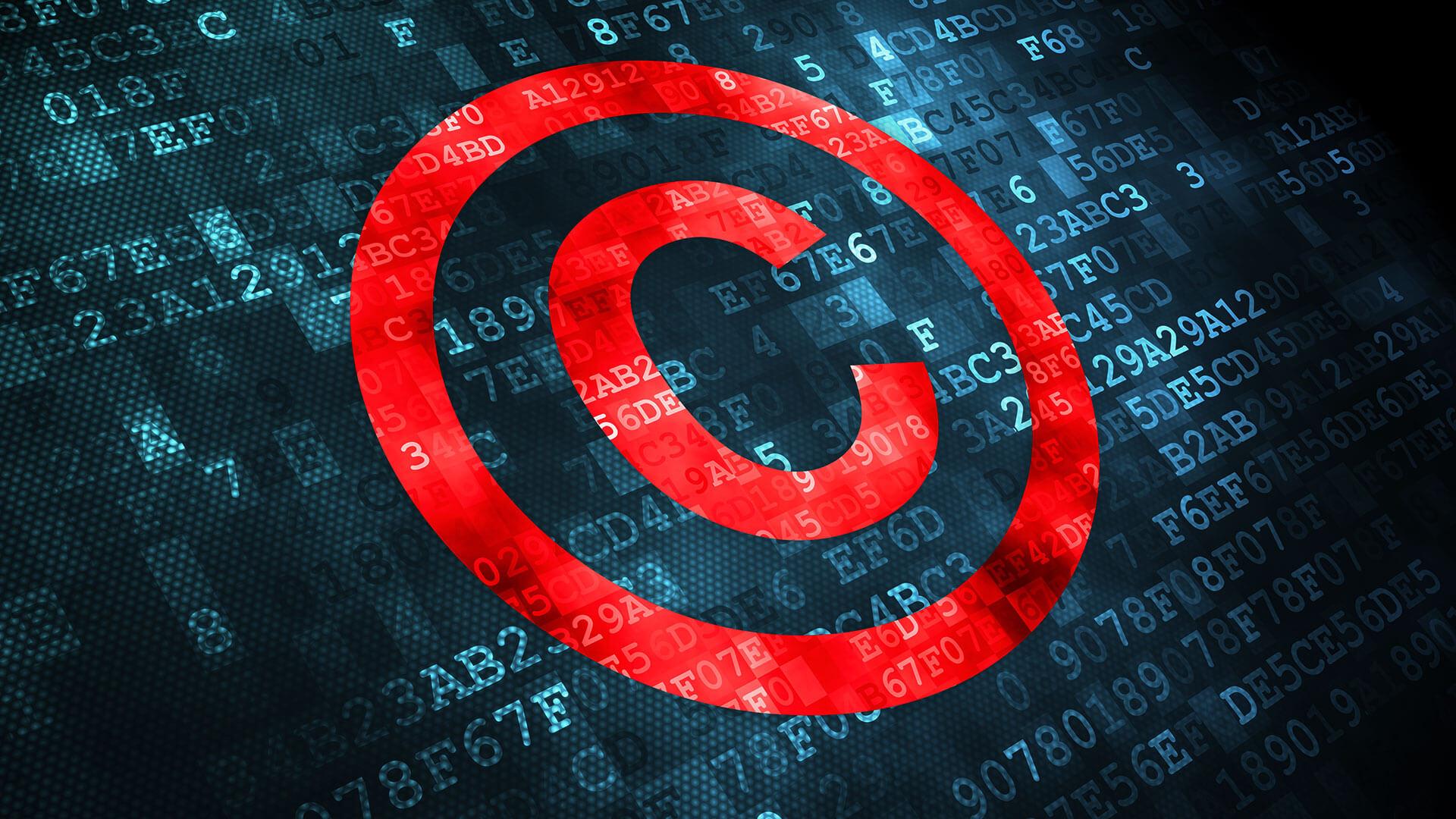 Евросоюз потратил $400 000 на исследование, доказывающее, что пираты не влияют на продажи цифрового контента