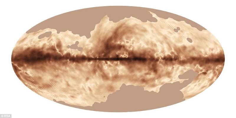 Спросите Итана №66: магнетизм издалека
