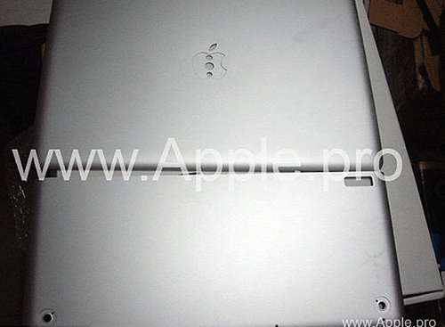 macbook-pro-case.png