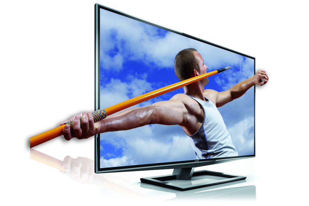 Быть телевизорам с функцией 3D или не быть?
