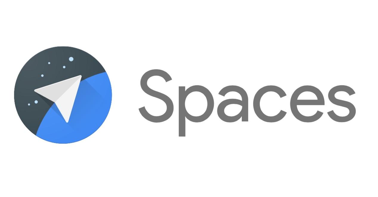Google закрывает свой мессенджер Spaces