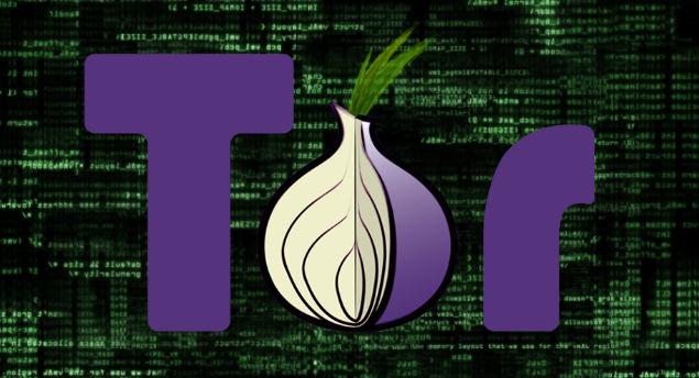 Кекс, котики и Rock'n'Roll. Tor собирает всю информацию о твоих запросах и покупках